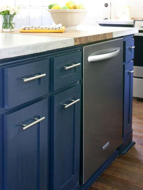 cleaning kitchen cabinets with vinegar and baking soda dishwashers baking soda and sodas on pinterest