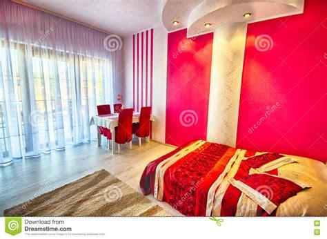 chambre blanche et chambre blanche et photos de conception de maison