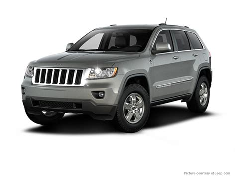Rent Jeep In Usa