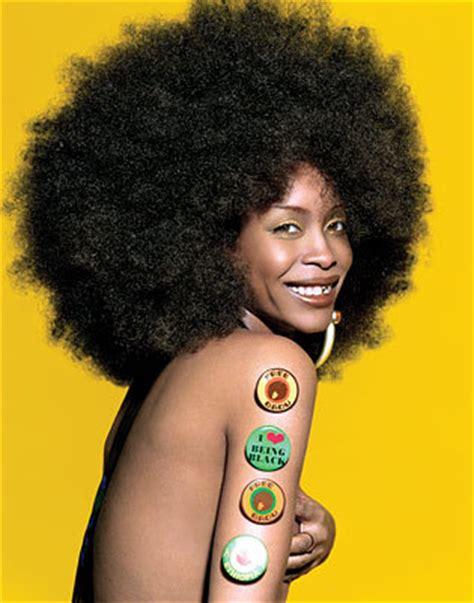 erykah badu hair stylist  natural hairstyles