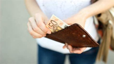 Stājas spēkā būtiskas izmaiņas nodokļu jomā