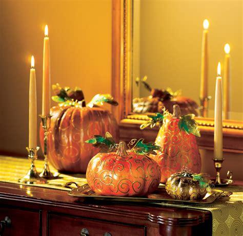 17 cheap wedding ideas for fall weddings favecrafts com