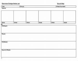 play script format template for kids pictures With script writing template for kids