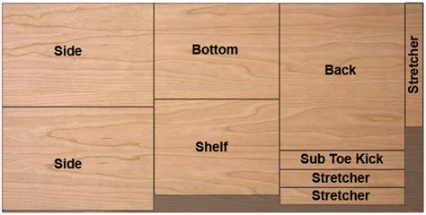 cabinet grade plywood near me woodwork plywood cabinets plans pdf plans