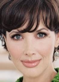 Janine Turner's Booking Agent and Speaking Fee - Speaker Booking Agency