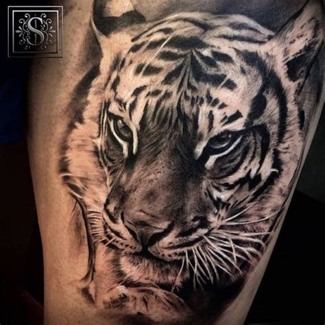 1001 ultra coole tiger ideen zur inspiration new