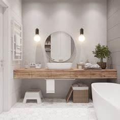 Feuchtraumtapete Fürs Bad : die 216 besten bilder von ideen f r bad dusche und wc in 2019 ~ Watch28wear.com Haus und Dekorationen