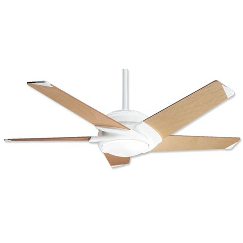 minka aire ceiling fan reverse casablanca stealth 3272z ceiling fan architectural white