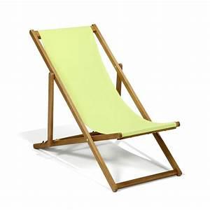 Chaise Longue Pliante : chaise de jardin ikea art irene ~ Melissatoandfro.com Idées de Décoration