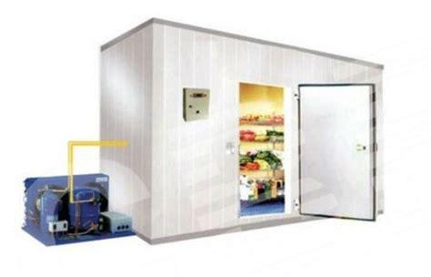 chambre de refroidissement fabricant de panneau de chambre froide en chine autres