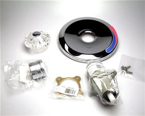 Price Pfister Shower Trim Kit - price pfister trim kit for single handle shower valves jx8