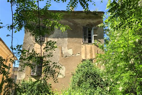 maison a vendre en corse maison cap corse maison acheter barrettali villa maison a vendre maison charme cap corse