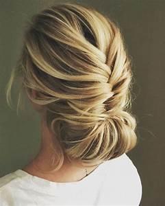 2018 Wedding Hair Trends The ultimate wedding hair styles of 2018 TANIA MARAS bespoke