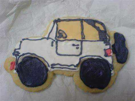 jeep cookies all things jeep blogs jeep accessories gifts jeep gear