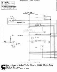 2003 Dodge Ram 2500 Ecm Wiring Diagram Wiring Diagram By 2003 Dodge 2500 Intake Heater Fuse