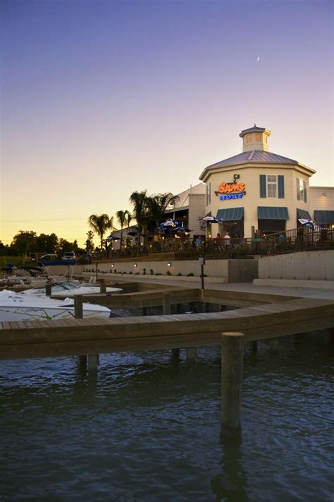 Sam S Boat Restaurant Lake Conroe 20 best images about s day in conroe on