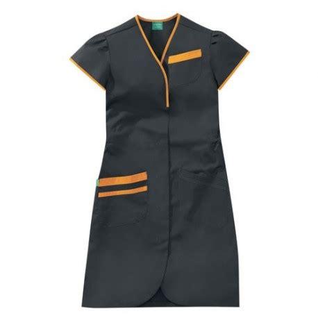 tenue de travail femme de chambre tenue femme de chambre blouse femme de chambre
