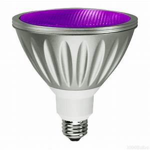 Popular purple led flood lights pixelmari