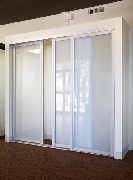 the sliding door company closet doors the sliding door company