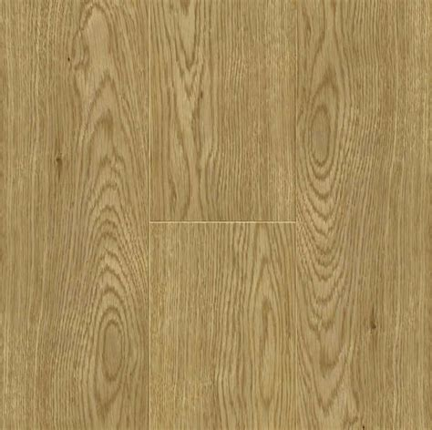 oak wood floor engineered hardwood floors noisy engineered hardwood floors
