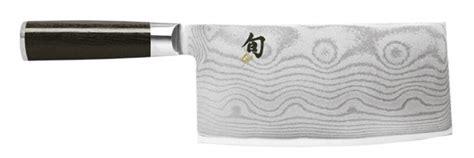 couteau de cuisine chinois couteau de cuisine japonais hachoir chinois