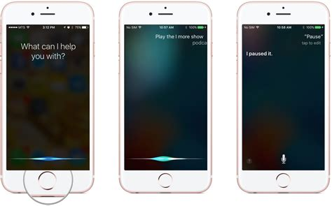 can t play on iphone how to use podcasts with siri imore