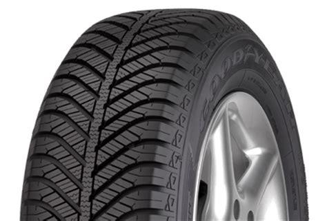 goodyear vector 4seasons g2 goodyear vector 4seasons goodyear car tyres
