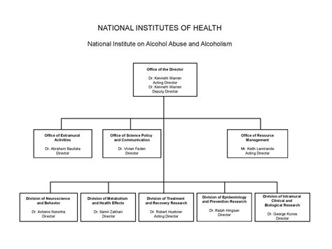 National Institute On Alcohol Abuse And Alcoholism Flowchart Pada C++ Change Flow Chart Colors Contoh License Code Maker Program In Sap Abap Generator Belajar Visio