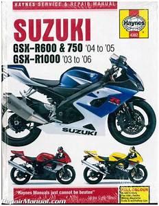 15  C90 Suzuki Motorcycle Wiring Diagram