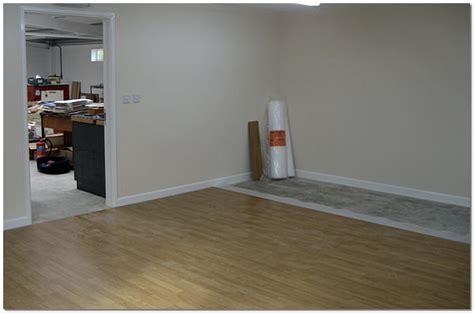 armstrong flooring instagram armstrong laminate flooring cleaner wood floors and electric radiant heat a concord carpenter