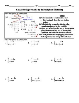 all worksheets 187 y mx b worksheets printable worksheets