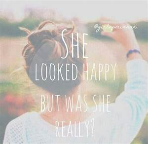 #Hipster #Quote   Quotes   Pinterest