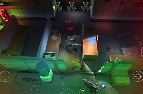 android game nordicgame