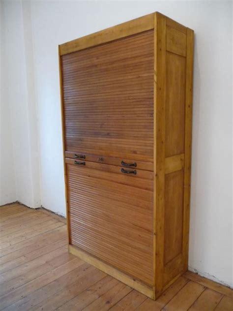 möbel aus rohren rollschrank vintage bestseller shop f 252 r m 246 bel und einrichtungen
