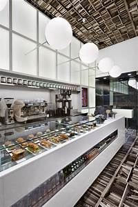 modern contemporary small cafe interior design decobizzcom With brilliant cafe interior design ideas