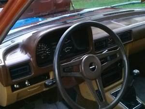 Buy Used 1980 Mazda 626 Manual 5 Speed Rwd Starlet Corolla