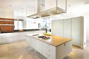 Large Kitchen Design Interior Design Ideas Floating Kitchen Island For Small Kitchens
