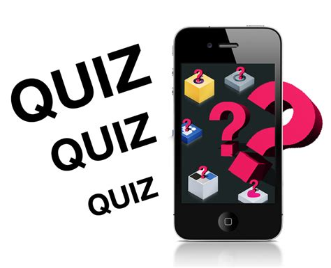 Mobile Quiz App by Mobile Quiz Android Project Projectsgeek