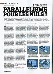 Passion Auto France : parall lisme voiture prix echange pneus et parall lisme sur tous v hicules langon 33210 gironde ~ Medecine-chirurgie-esthetiques.com Avis de Voitures