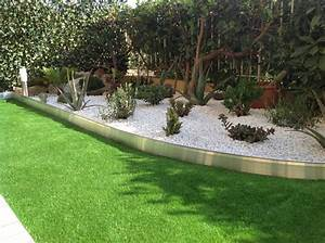 emejing eclairage massif jardin gallery design trends With creer une allee de jardin 16 lambiance lumineuse pour sublimer les espaces seven garden