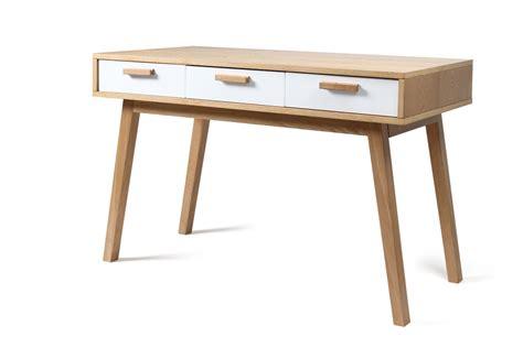 bureau moins cher petit bureau design pas cher maison design homedian com