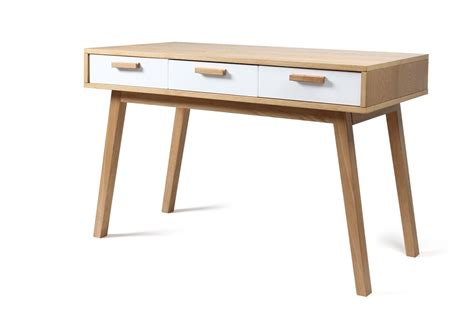 bureau design pas cher petit bureau design pas cher maison design homedian com
