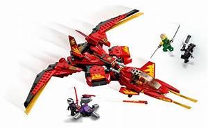 71704 lego ninjago legacy fighter lego certified