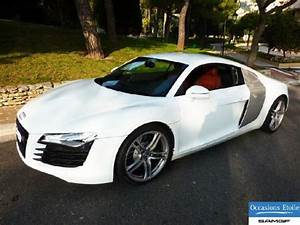 Audi Monaco : audi r8 monaco for sale nice france free classifieds muamat ~ Gottalentnigeria.com Avis de Voitures