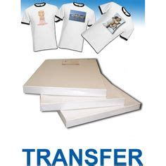 light transfer paper instructions photo transfer bags and paper on pinterest