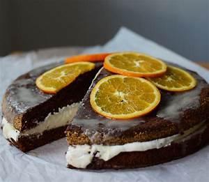 Schoko Orangen Torte : food schoko orangen torte we love handmade ~ A.2002-acura-tl-radio.info Haus und Dekorationen