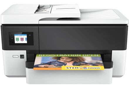 Enough, you can check several types of drivers for each hp printer on our website. HP Officejet Pro 7720 Setup, Driver Download & Wi-Fi Setup Manual