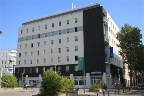 ibis budget issy les moulineaux hotel issy les moulineaux voir les tarifs et 669 avis