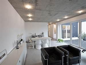 Zimmerdecken Neu Gestalten : zimmerdecke gestalten ~ Sanjose-hotels-ca.com Haus und Dekorationen