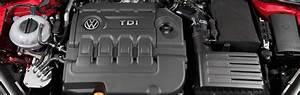 Tuning Turbolader Diesel : chiptuning diesel m rkbar chiptuning af dieselbil ~ Kayakingforconservation.com Haus und Dekorationen